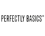 logo Perfectly Basics