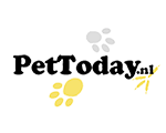 logo PetToday