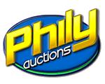logo Philyauctions