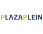 logo Plazaplein.nl