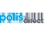 logo Polis Direct
