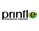 logo Printle