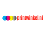 logo Printwinkel