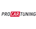 logo Pro Car Tuning