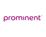 logo Prominent