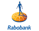logo Rabobank