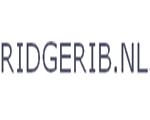 logo Ridge Rib