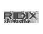 logo Ridix