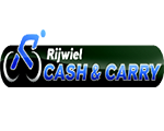 logo Rijwiel Cash & Carry