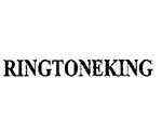 logo Ringtoneking