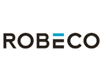 logo Robeco