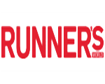 logo Runnersweb