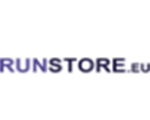 logo Runstore.eu