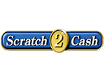 logo Scratch2cash