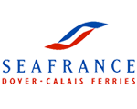 logo SeaFrance