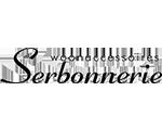 logo Serbonnerie