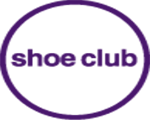 logo Shoe Club
