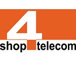 logo Shop4telecom.nl