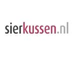 logo Sierkussen.nl