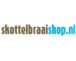 logo Skottelbraaishop
