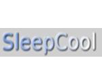 logo SleepCool