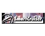 logo SmartCruiser.com