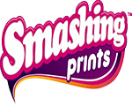 logo Smashingprints