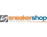 logo Sneakershop