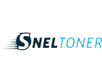 logo Sneltoner