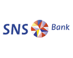 logo SNS Bank