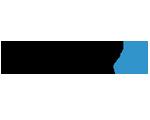 logo Snurky.nl