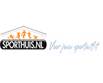 logo Sporthuis