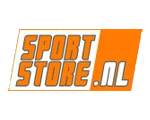 logo Sportstore.nl