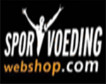 logo Sportvoeding-webshop