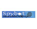logo Spybot Search & Destroy