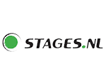logo Stages.nl
