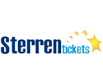 logo Sterrentickets.nl