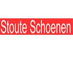 logo Stoute Schoenen