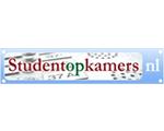 logo StudentOpKamers.nl