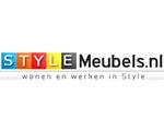 logo StyleMeubels.nl