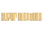 logo Super-Ringtone.nl