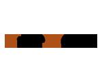 logo SuperMeubels
