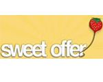 logo Sweet offer