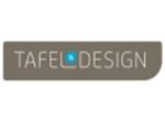 logo Tafel-design.nl