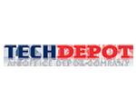 logo TechDepot