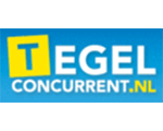 logo Tegelconcurrent