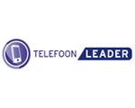 logo telefoonleader.nl