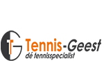 logo Tennis-Geest