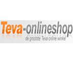 logo Teva-onlineshop