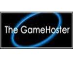 logo TheGameHoster